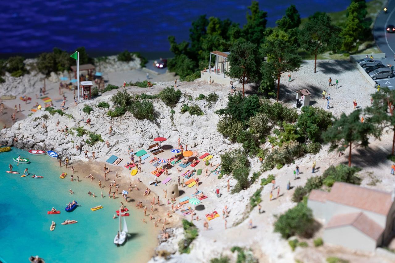 Août 21 : Ma visite à Mini-World Côte d'Azur 6w7a6718