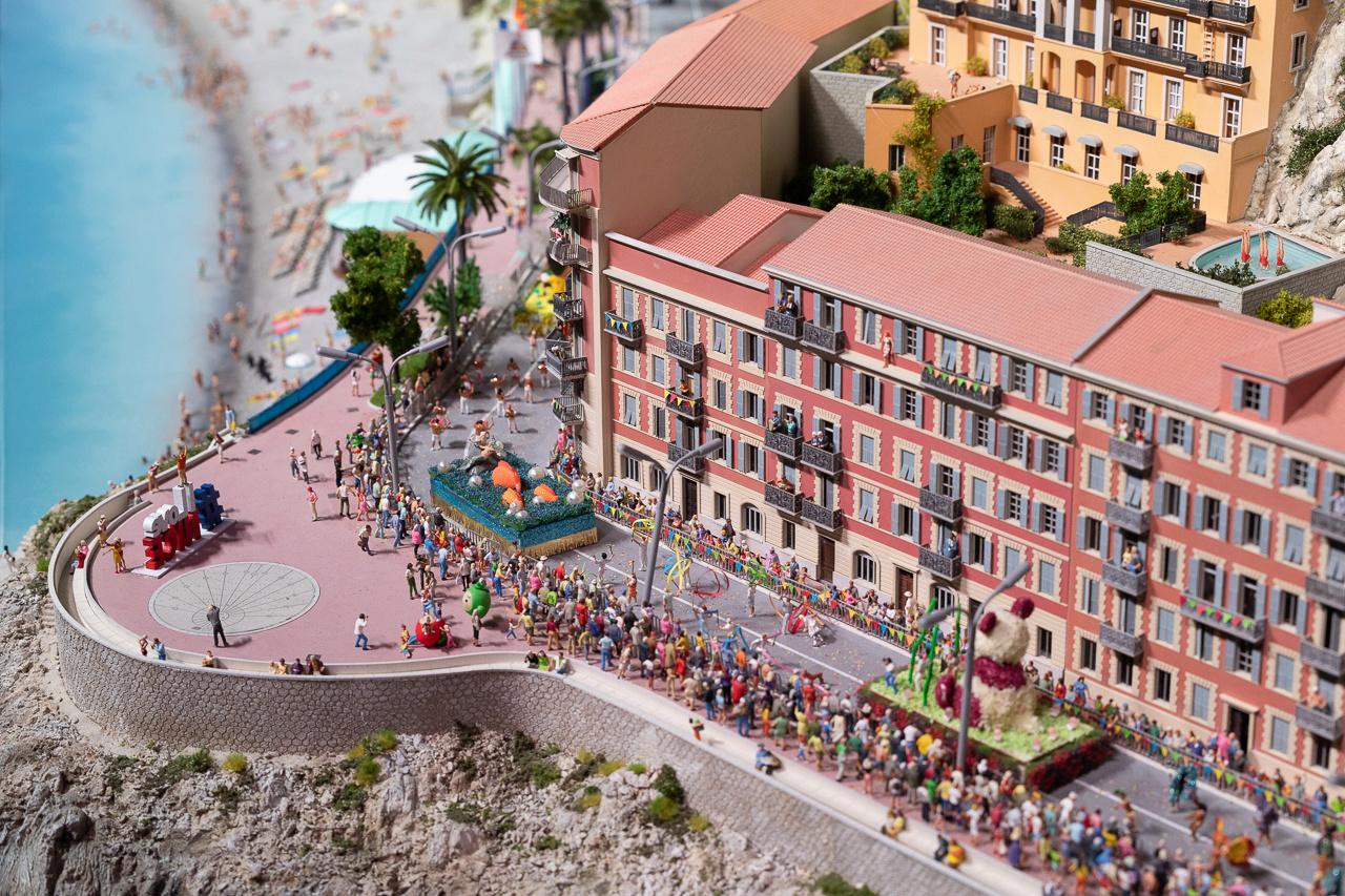 Août 21 : Ma visite à Mini-World Côte d'Azur 6w7a6820