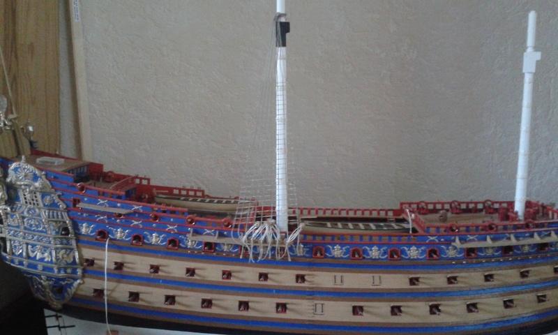 kiki60 20170810