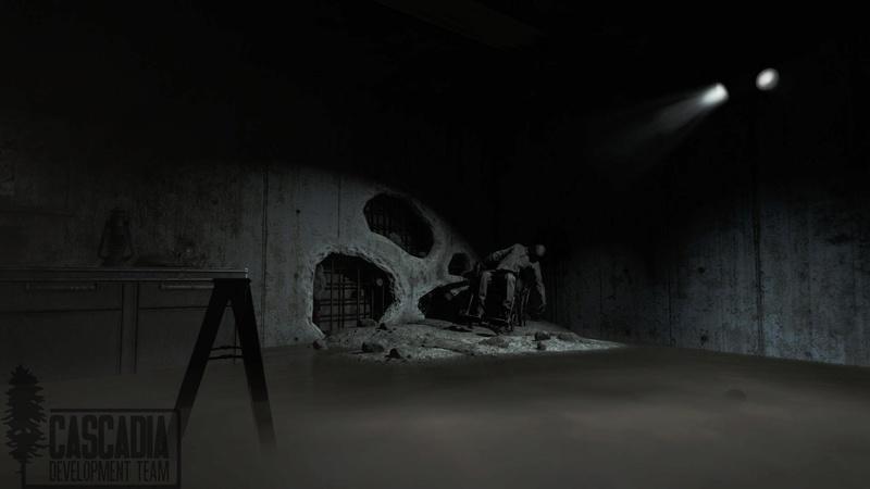 Fallout Cascadia [FO4] 20626710