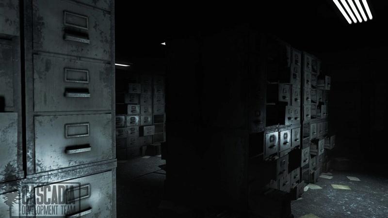 Fallout Cascadia [FO4] 20627010