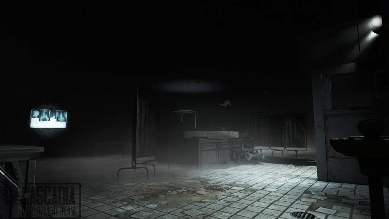 Fallout Cascadia [FO4] 20689810