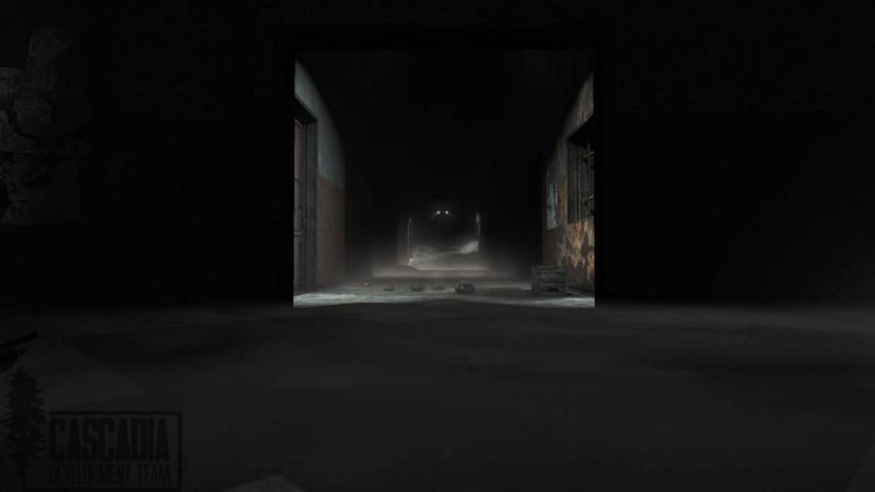 Fallout Cascadia [FO4] 20728810