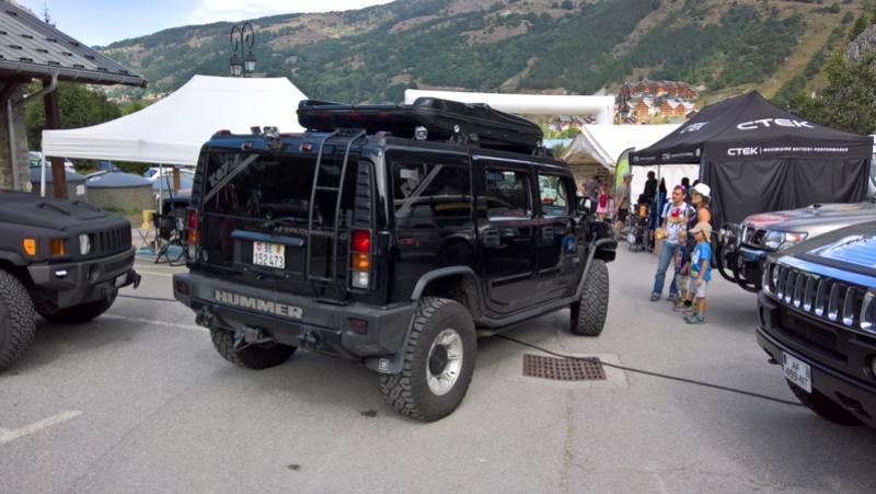 Rdv à la foire du tout-terrain à Valloire(73450) samedi 25 & dimanche 26 août 2018 avec le Club Hummerbox Wp_20121
