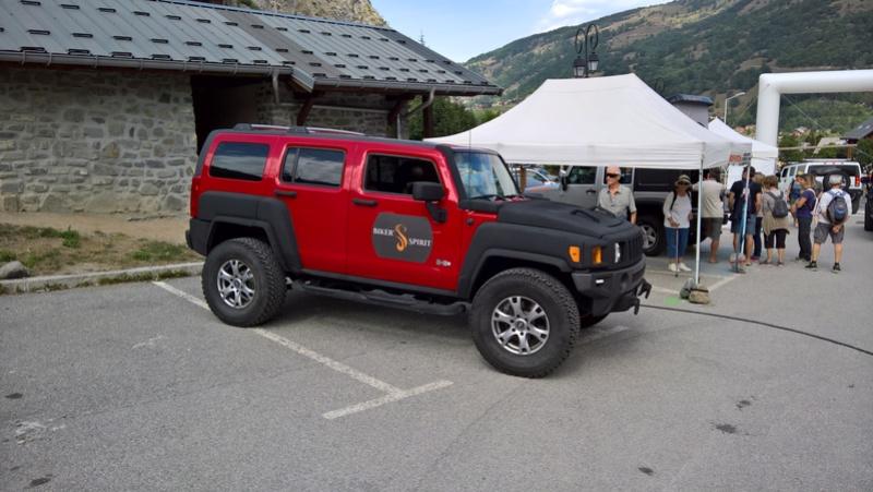 Rdv à la foire du tout-terrain à Valloire(73450) samedi 25 & dimanche 26 août 2018 avec le Club Hummerbox Wp_20124
