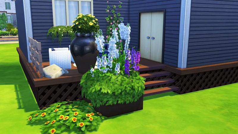 [Débutant] Astuces et idées pour aménager un beau jardin 3-rend10