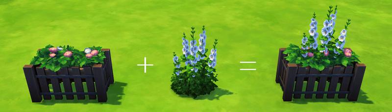 [Débutant] Astuces et idées pour aménager un beau jardin 3b10