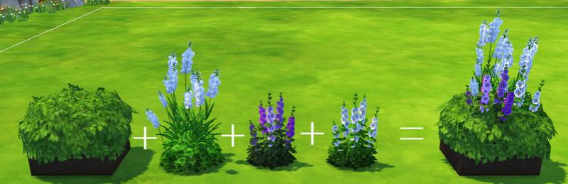 [Débutant] Astuces et idées pour aménager un beau jardin 3e10