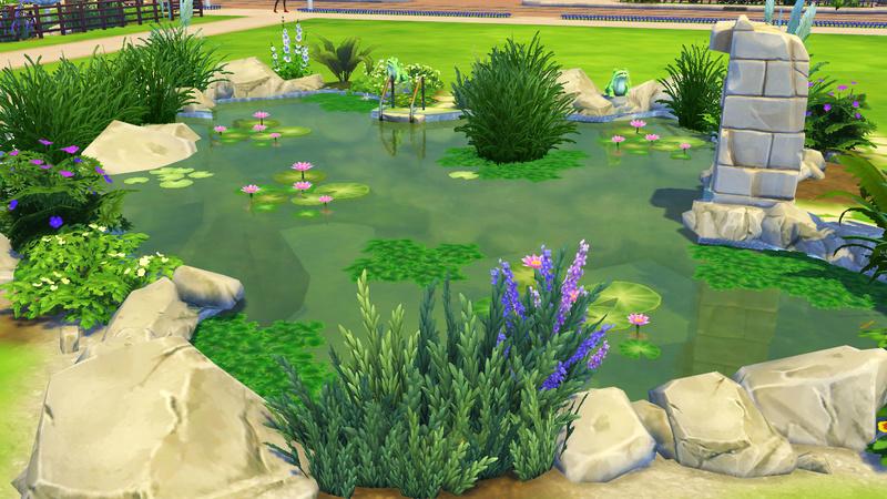 [Débutant] Astuces et idées pour aménager un beau jardin 4-rend10