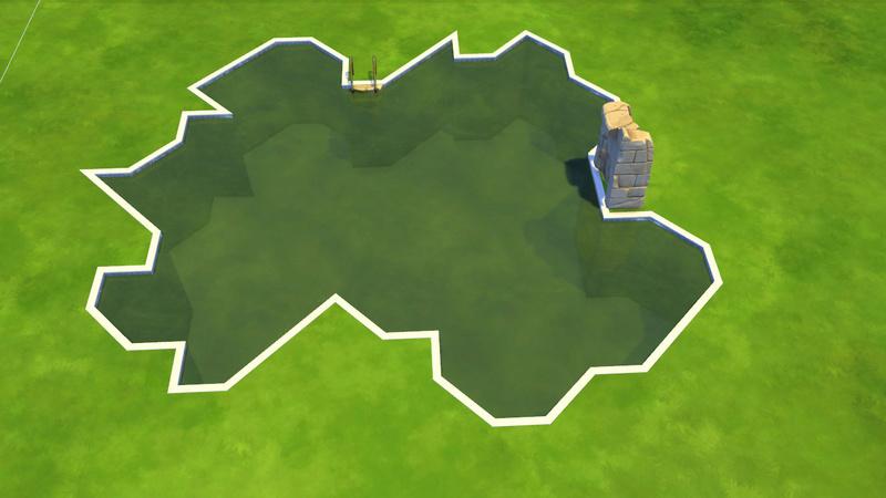 [Débutant] Astuces et idées pour aménager un beau jardin 4a10