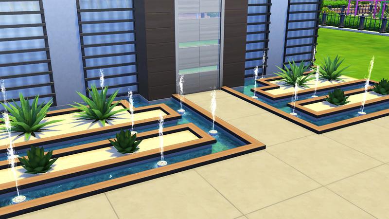 [Débutant] Astuces et idées pour aménager un beau jardin 5-mode11