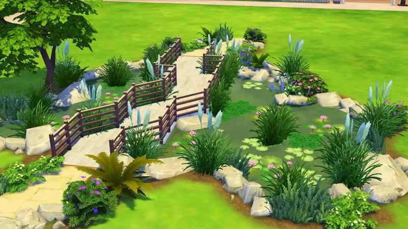 [Débutant] Astuces et idées pour aménager un beau jardin 5-rend10