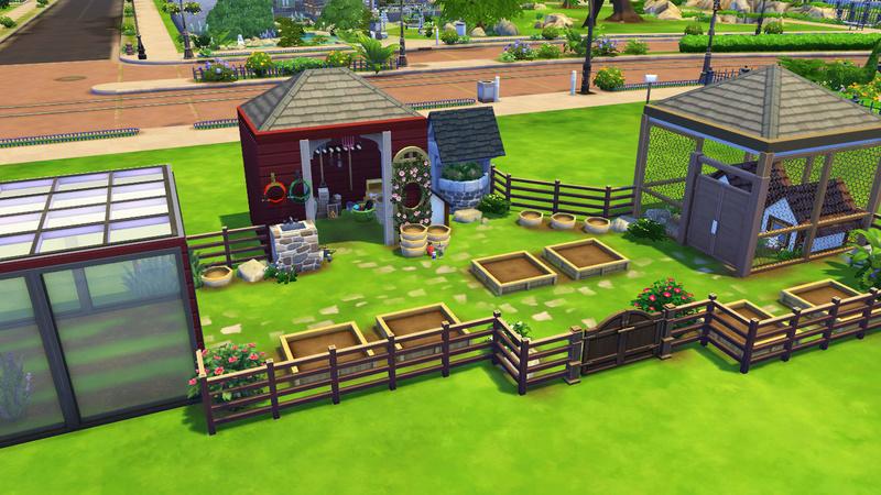 [Débutant] Astuces et idées pour aménager un beau jardin 6-rend11