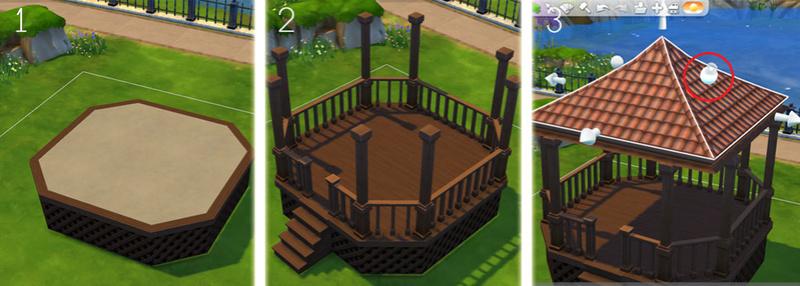 [Débutant] Astuces et idées pour aménager un beau jardin 7110