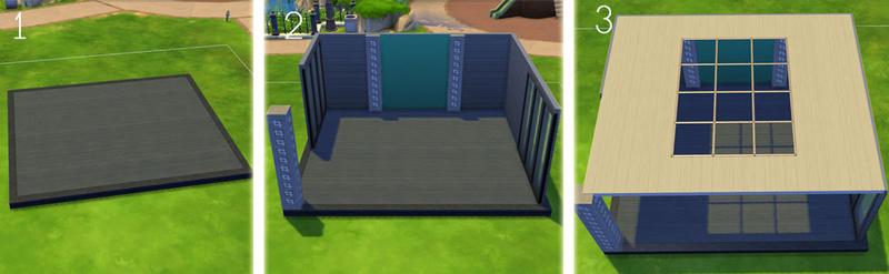 [Débutant] Astuces et idées pour aménager un beau jardin 7210