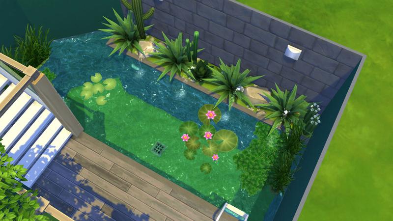 [Débutant] Astuces et idées pour aménager un beau jardin 8d10