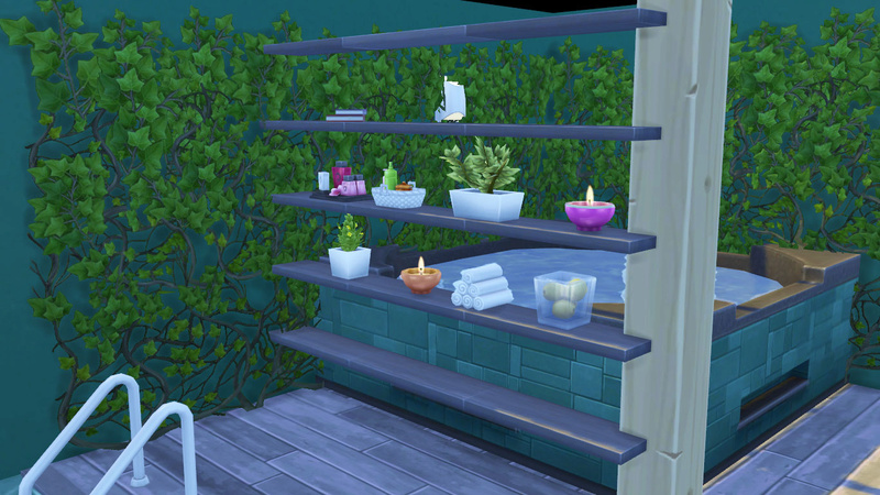 [Débutant] Astuces et idées pour aménager un beau jardin 8f10