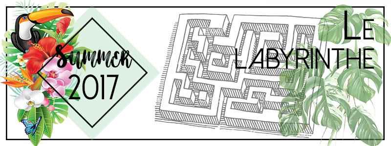Summer 2017 - Labyrinthe Slider17