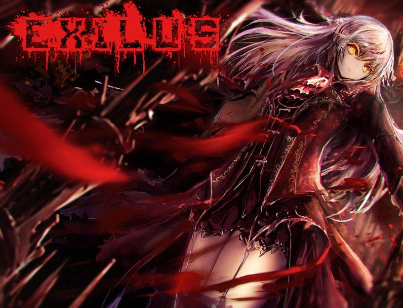 Exilus Exilus11