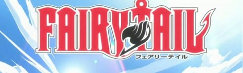 Fairy Tail's Univers