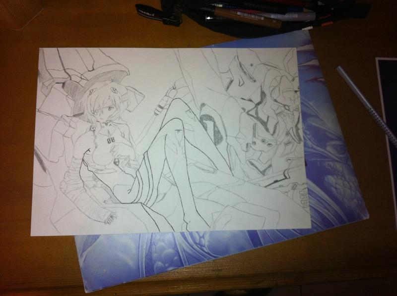 Livraison de dessins en retard Img_0010