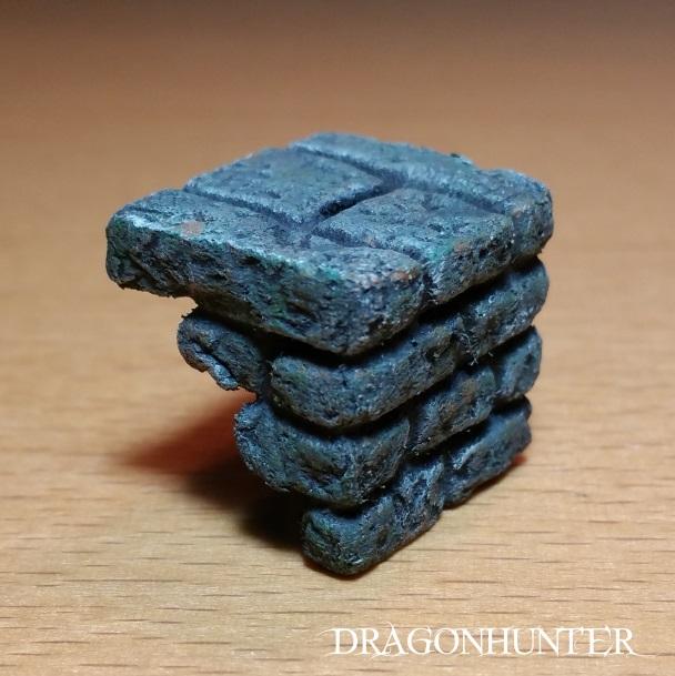 Dragonhunter's Terrain Pieces - Page 2 0111