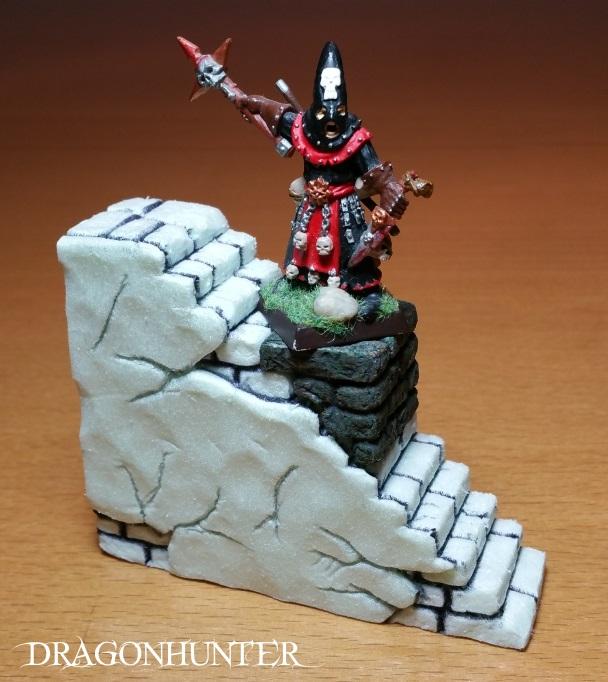 Dragonhunter's Terrain Pieces - Page 2 0411