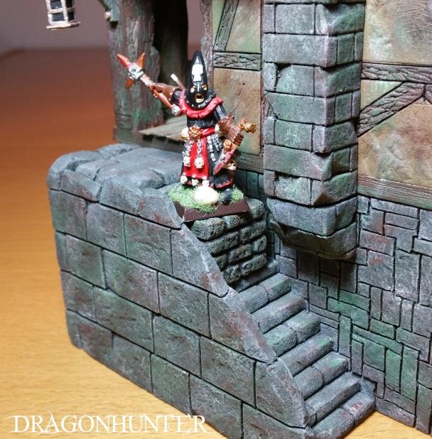 Dragonhunter's Terrain Pieces - Page 2 0511
