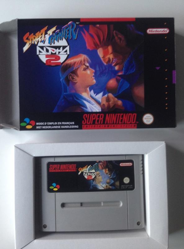 [VENTE]SUPER NES ajout 18.06.18 - Page 9 Img_1622