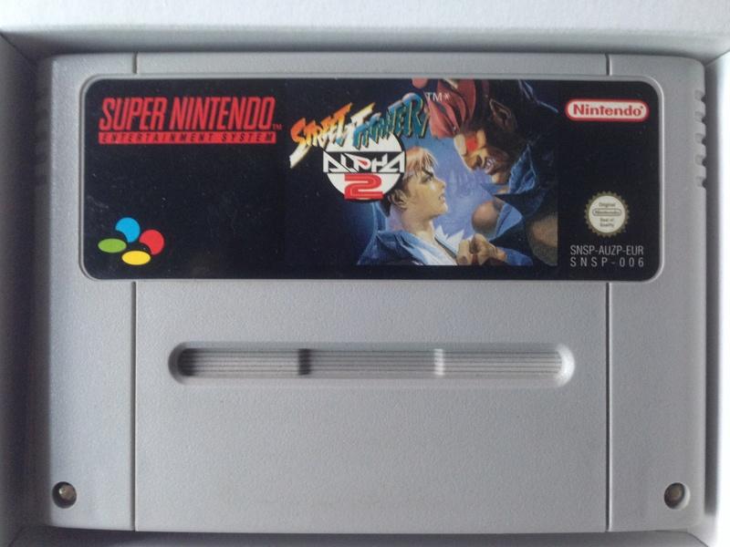[VENTE]SUPER NES ajout 18.06.18 - Page 9 Img_1625
