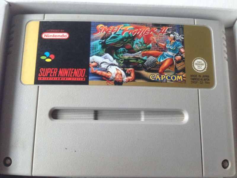 [VENTE]SUPER NES ajout 18.06.18 - Page 9 Img_1626