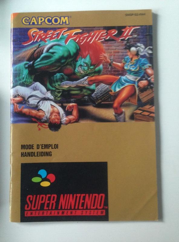 [VENTE]SUPER NES ajout 18.06.18 - Page 9 Img_1627
