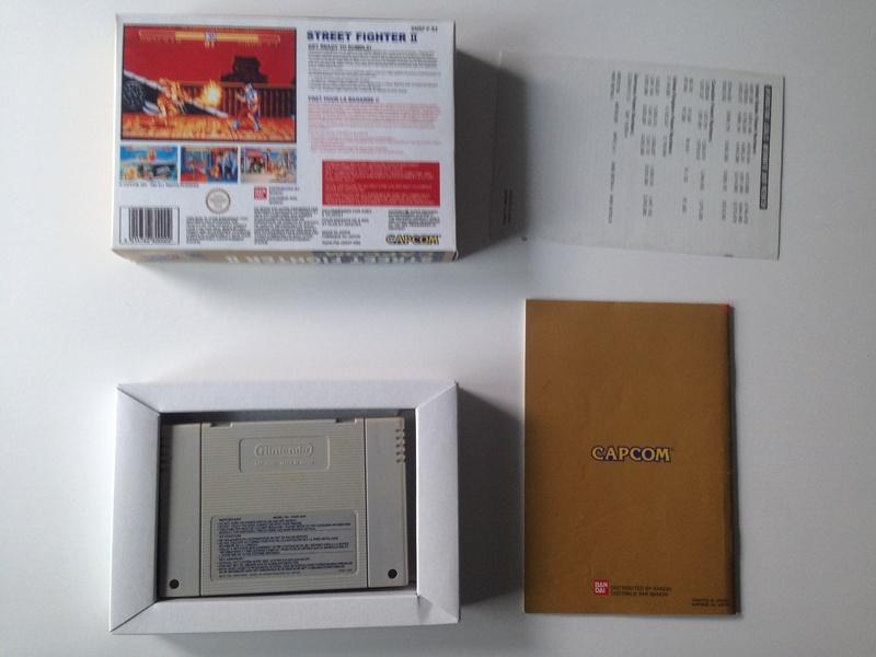 [VENTE]SUPER NES ajout 18.06.18 - Page 9 Img_1630