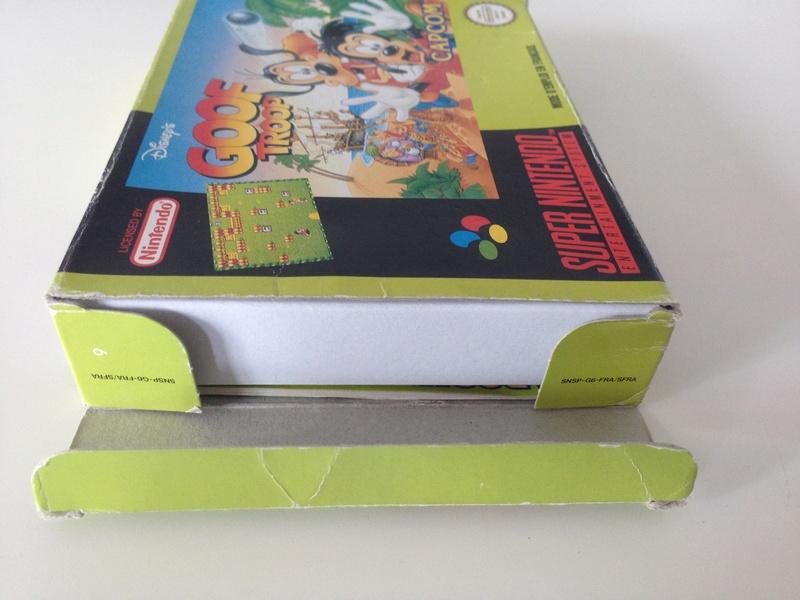 [VENTE]SUPER NES ajout 18.06.18 - Page 9 Img_1718