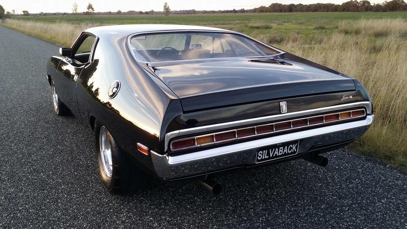 Australian Landau Coupe BBF build.. Pejvfn10