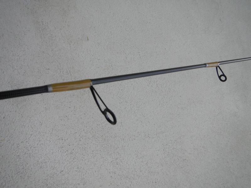 Xzoga Takadum TAKA-G601 (Spin) Dscn3513