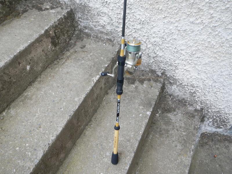 Xzoga Takadum TAKA-G601 (Spin) Dscn3515