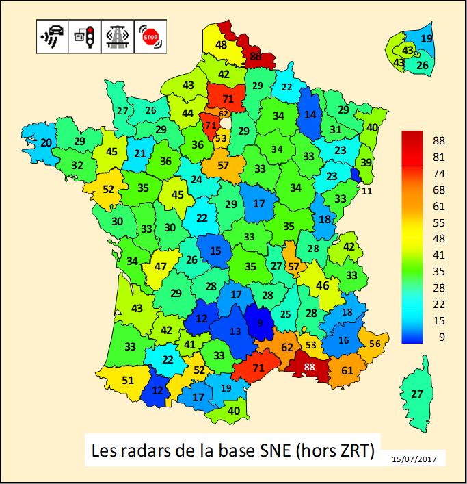 Les Cartes de France des ZRP Hzrt_c11