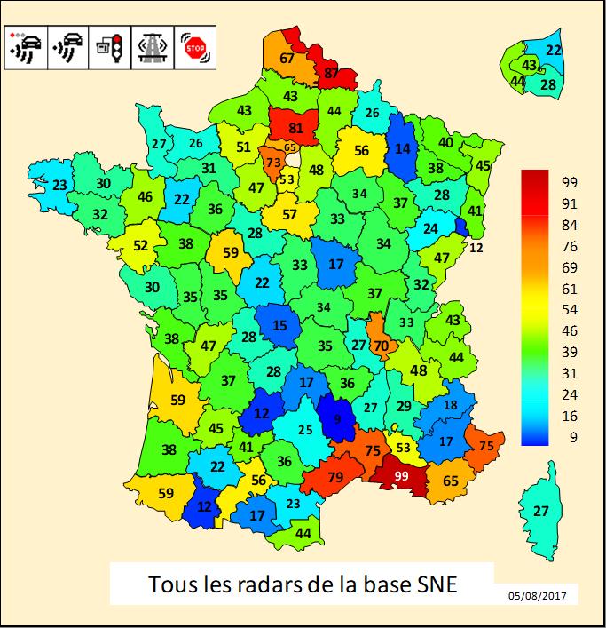 Les Cartes de France des ZRP Tous_c12