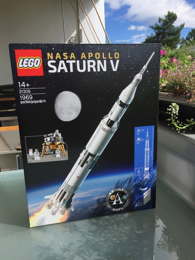 La Saturn V en LEGO! - Page 3 Img_1210