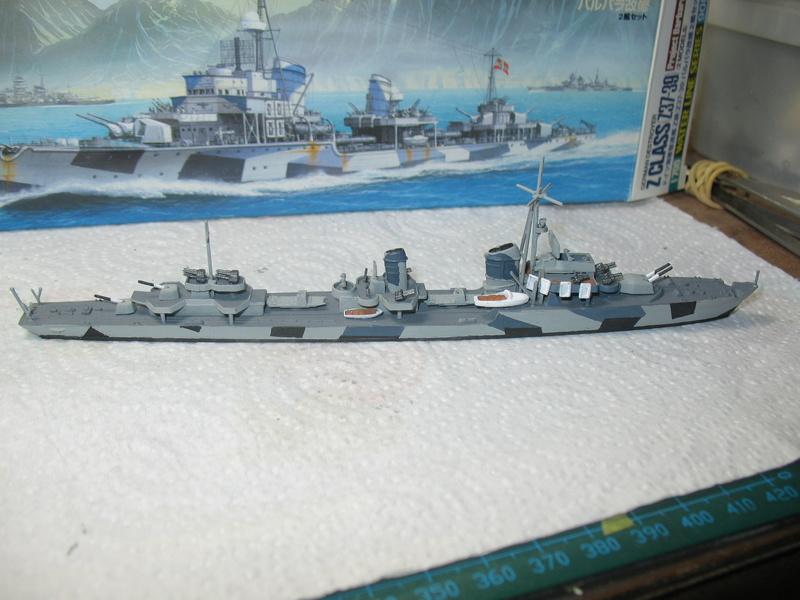 Z-37 [1/700] Tamiya Img_2717