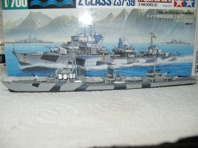 Z-37 [1/700] Tamiya Img_2719