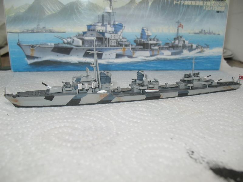 Z-37 [1/700] Tamiya Img_2724