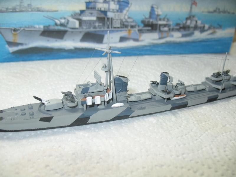Z-37 [1/700] Tamiya Img_2725