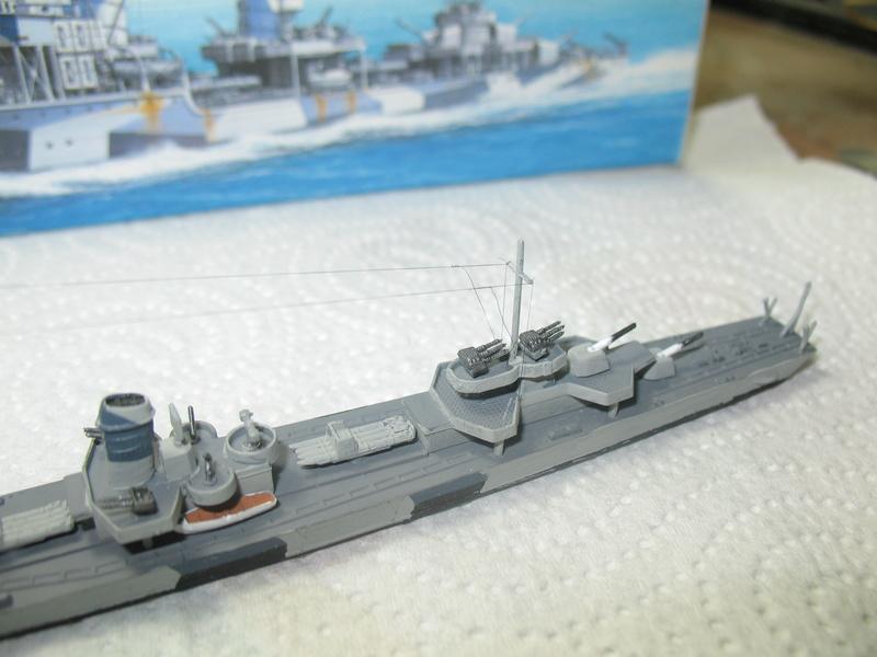Z-37 [1/700] Tamiya Img_2728