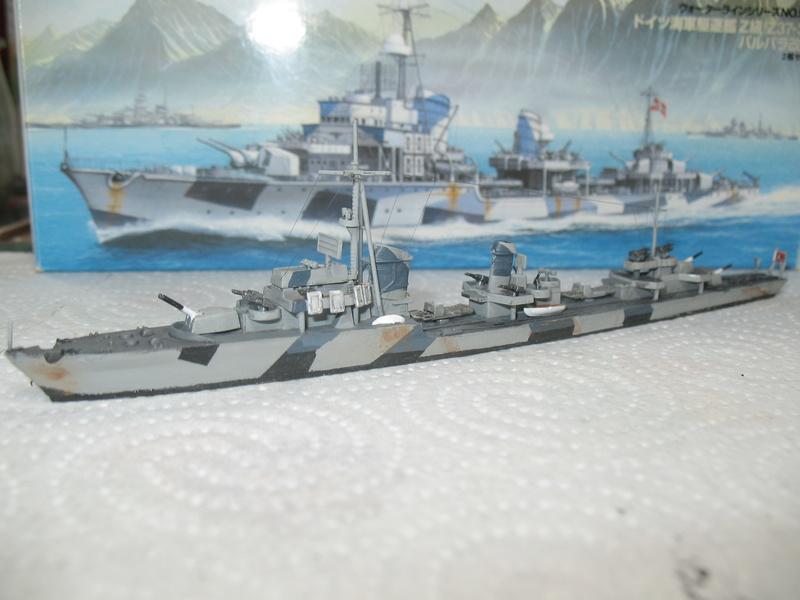 Z-37 [1/700] Tamiya Img_2729