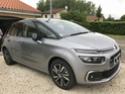 """Présentation et Photos de votre Voiture """"Citroën"""" Img_1311"""