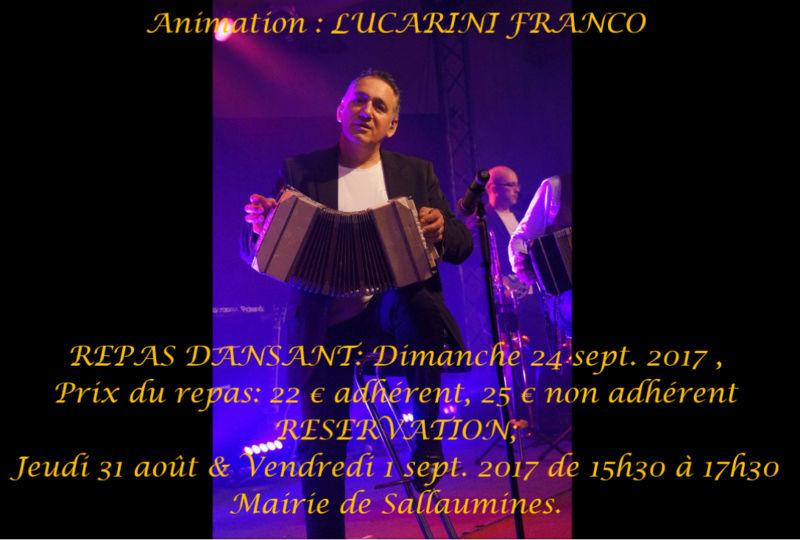> Bistro d'min Coin < - Page 13 Lucari10