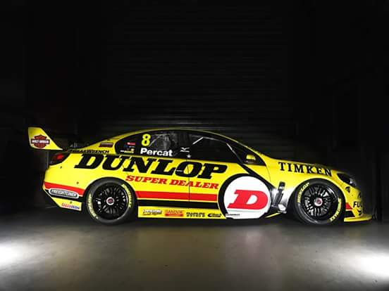 Virgin Australian Supercars Championship  - Page 3 Fb_img11