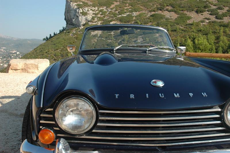 Projet GTV2000 Bertone Dsc_7510